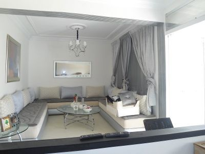 Appartement Kenitra 1840000 Dhs