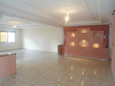 For rent apartment in Kenitra Maamora , Morocco