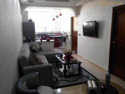 Location rabat villa agdal rabat maroc 2 pi ces 7500 dhs for 9hab sala sidi moussa