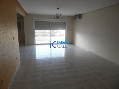 photo annonce For rent Apartment Agdal Rabat Morrocco