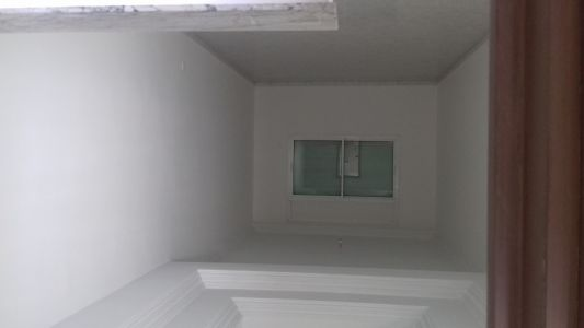 Apartment Rabat 10000 Dhs/month