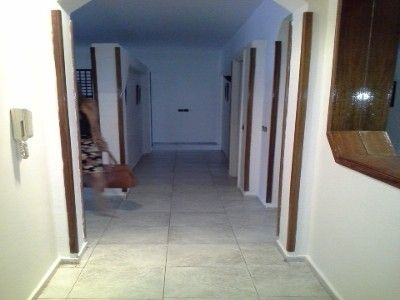 photo annonce Rent for holidays Apartment Agdal Rabat Morrocco