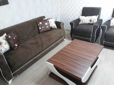 Apartment Rabat 8000 Dhs