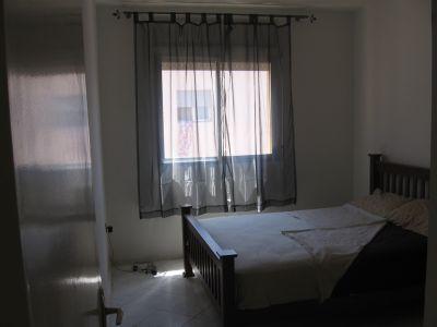 Vente rabat appartement centre ville rabat maroc 950000 dhs for 9hab sala sidi moussa