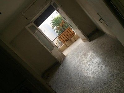photo annonce Vente Appartement Diour Jamaa Rabat Maroc