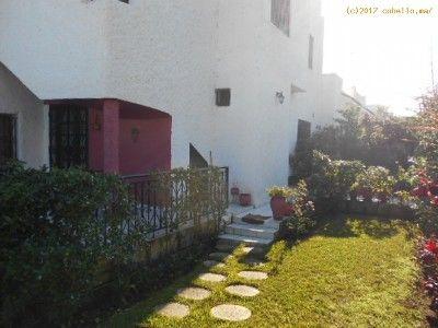 For rent rabat house harhoura rabat morocco 5 rooms 310 for 9hab sala sidi moussa