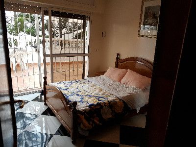 photo annonce Rent for holidays House Harhoura Rabat Morrocco