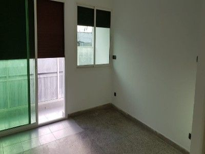 For rent apartment in Rabat Hassan , Morocco