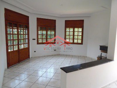 For rent house in Rabat Hay Ryad , Morocco