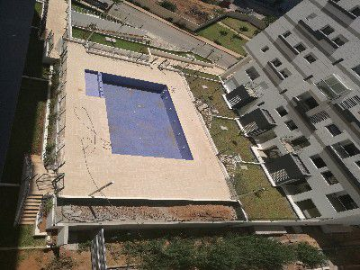 For sale new housing in Rabat Hay Ryad , Morocco