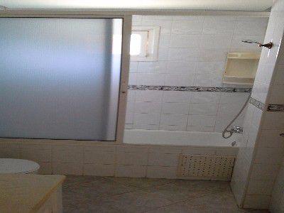 Vente rabat appartement temara rabat maroc 4 pi ces 98 m2 for 9hab sala sidi moussa