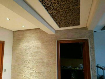 For sale rabat apartment temara rabat morocco 6900000 dhs for 9hab sala sidi moussa