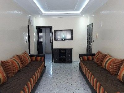 photo annonce Vente Appartement Hay Chemaaou Sale Maroc