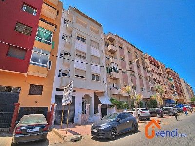 photo annonce For sale House Hay Chemaaou Sale Morrocco
