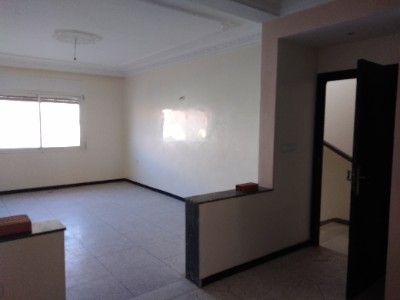 photo annonce For rent New housing Hay Chemaaou Sale Morrocco