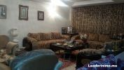 For sale Apartment Rabat Agdal 170 m2