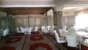 Rent for holidays House Rabat Harhoura Morocco - photo 0