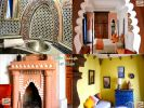 For sale Riad Rabat Medina