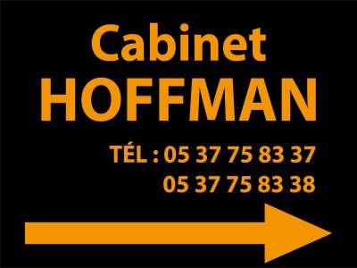 Agence immobili re cabinet hoffman rabat au maroc for 9hab sala sidi moussa