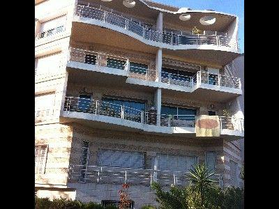 Location rabat appartement hay ryad rabat maroc 5 pi ces for 9hab sala sidi moussa
