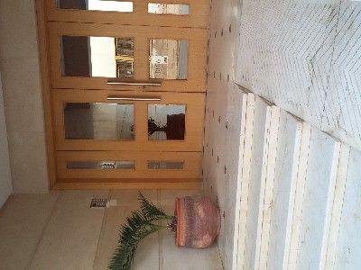 Location rabat appartement hassan rabat maroc 3 pi ces 2 for 9hab sala sidi moussa